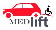 Medlift Logo