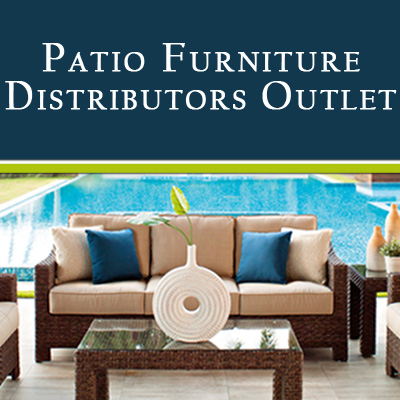 Patio Furniture Ft Lauderdale Patio Furniture Distributors Outlet Home