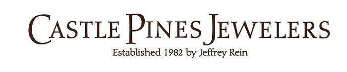 Castle Pines Jewelers Logo