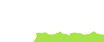 Cason Home Loans Logo