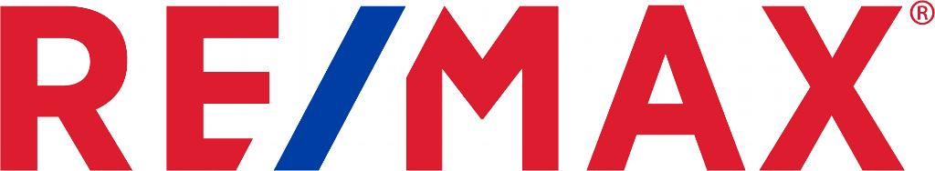 RE/MAX Eastside II Dayton Logo