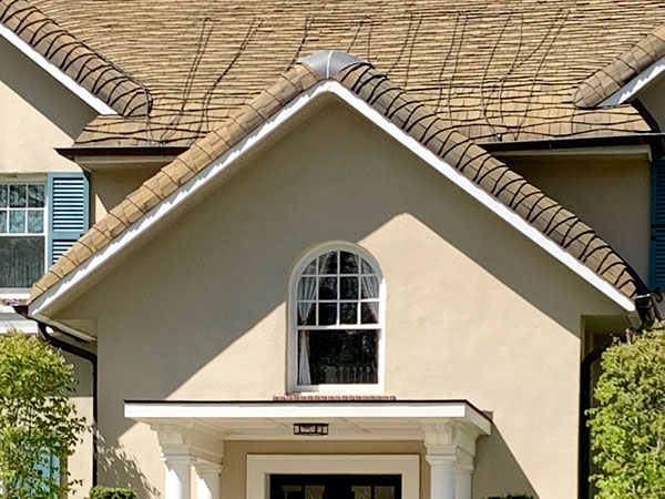 Roofing Contractor In Shaker Heights Oh Roofing Contractor Near Me Crs Roofing Artisans
