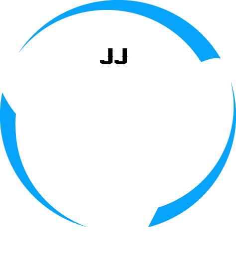 Outlaw FitCamp - Plano Logo