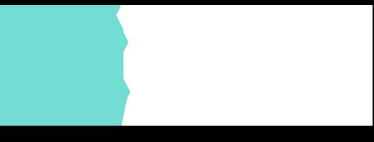 Ferrentino, Donis & Associates, LLC Logo