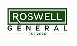 Roswell General Logo