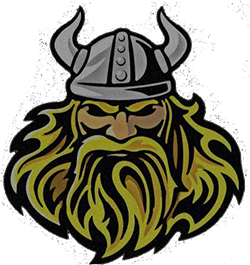 Viking Mechanical Logo