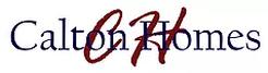 Calton Homes Logo