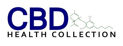 CBD Health Collection Logo