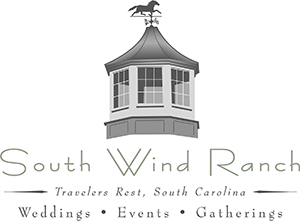 South Wind Ranch TR Logo