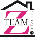 Angel Hernandez, San Diego Realtor Logo