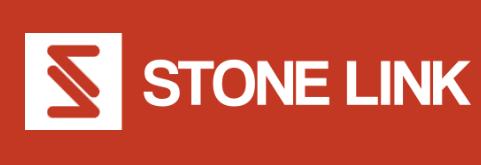 Stone Link USA Logo