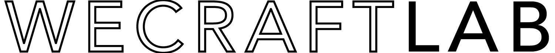 WeCraft Lab Logo