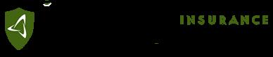 Netpay Insurance Services Logo