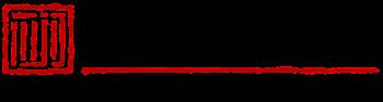 Damico Frame & Art Printing Logo