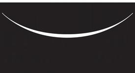 The Dentist's Office of Whitehall Logo