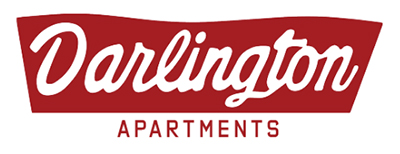 Darlington Apartments Logo