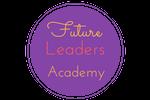 Future Leaders Academy II Logo