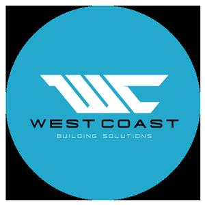 West Coast Building Solutions Logo