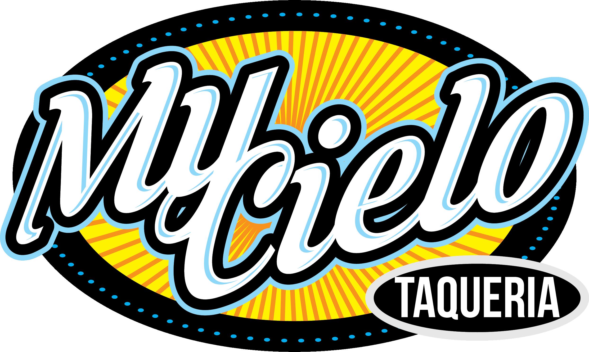 My Cielo Taqueria Logo