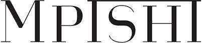 Mpishi Restaurant Logo