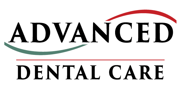 Advanced Dental Care of Austin Logo