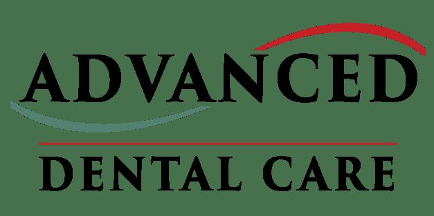 Advanced Dental Care of Austin Logo