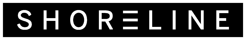 Shoreline Church Logo