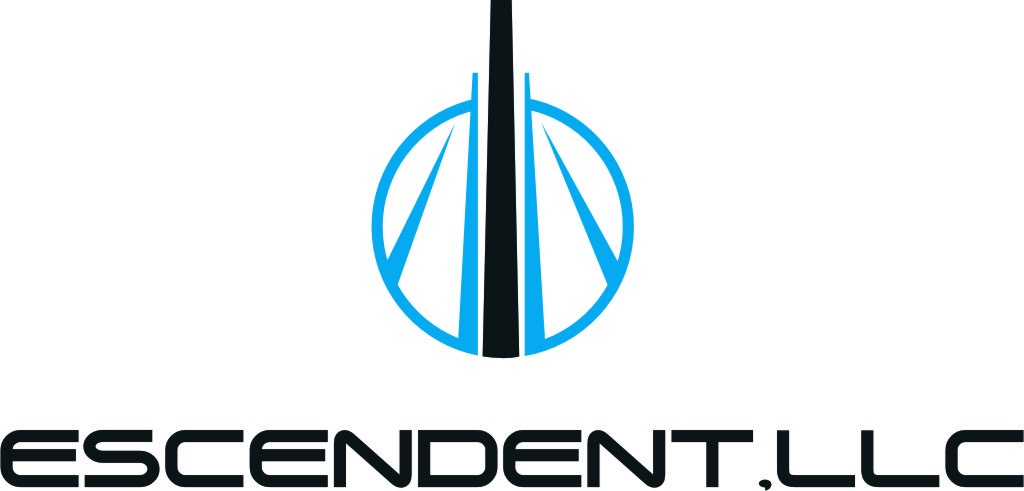 Escendent, LLC Logo