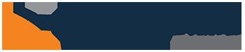 Fidelity Systems Logo