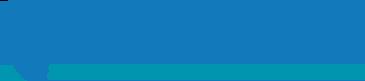 Fisher Denture & Dental Care Logo