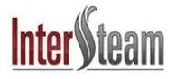InterSteam Logo