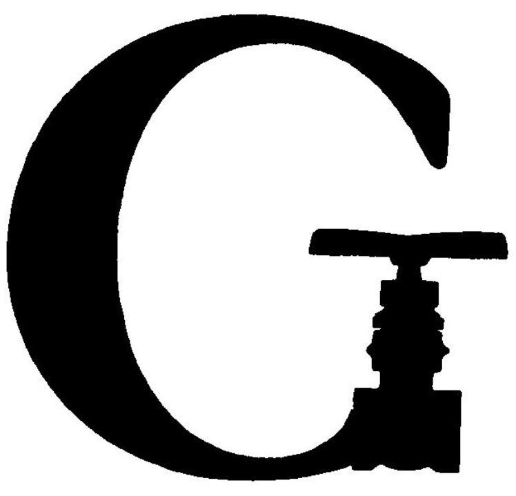 Giant Plumbing & Heating Supply Co. Logo