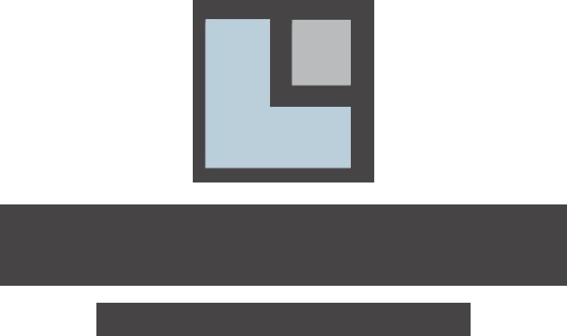 Carolina Tile & Stone Logo