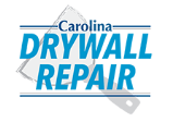 Carolina Drywall Repair Logo