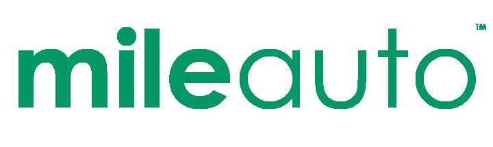 Mile Auto Logo