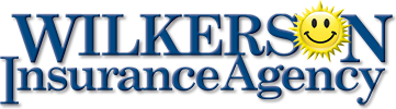 Wilkerson Insurance Agency Logo