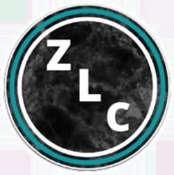 ZLC Landscaping Logo