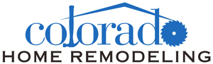 Colorado Home Remodeling Logo