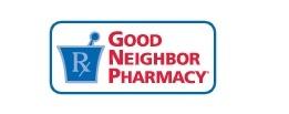 Coopers Pharmacy Logo