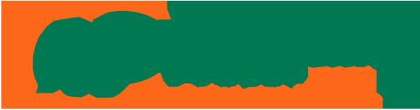 Minuteman Press Denver-Centennial Logo