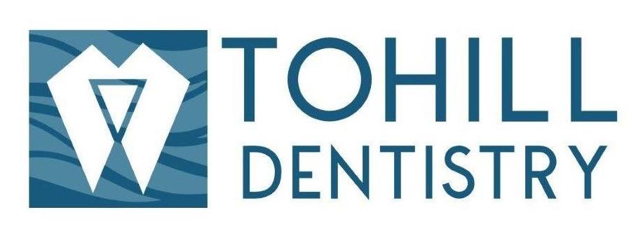 Tohill Dentistry Logo