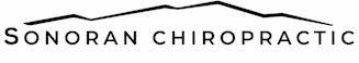 Sonoran Chiropractic Logo
