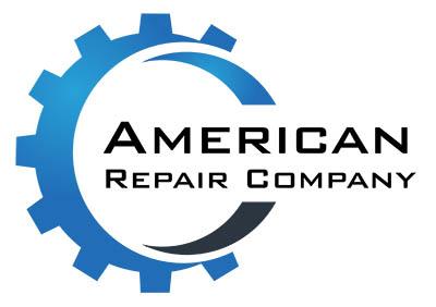 American Repair Company, LLC Logo