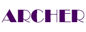 Archer Carpet and Tile Cleaning Logo