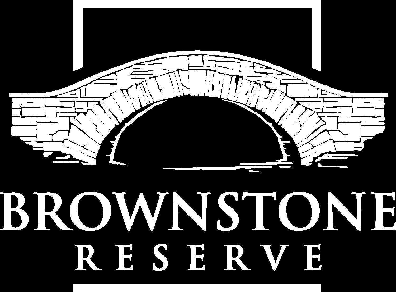 Brownstone Reserve Logo