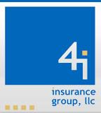4i Benefits Group LLC Logo