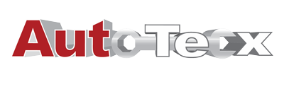 Auto Tecx Collision & Auto Repair Logo