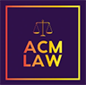 ACM LAW, Amber C. Macias Logo