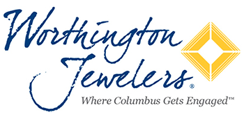 Worthington Jewelers Logo