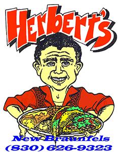 Herbert's Logo